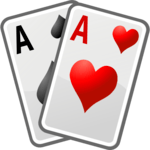 250+ Solitaire Collection APK icon