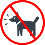 Anti Dog bark APK icon