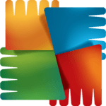 AVG AntiVirus 2019 for Android Security APK icon