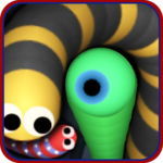 Snake Online Slither APK icon