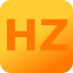 Hz Generator APK icon