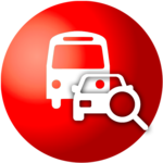 AP Vehicle Info APK icon