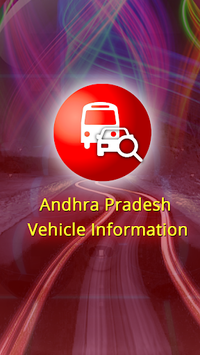 AP Vehicle Info APK screenshot 1