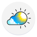 Weather Live APK icon