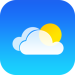 APE Weather ( Live Forecast) APK icon