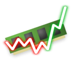 RAM Booster APK icon