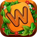 Word Park - Fun with Words APK icon