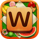 Word Snack - Your Picnic with Words APK icon