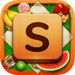 Piknik Slovo - Word Snack APK icon