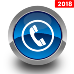 Auto Call Recorder 2019 APK