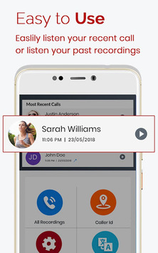 Auto Call Recorder 2019 APK : Download v1 67 for Android at