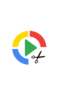 Status Video Cutter APK : Download v1 8 for Android at