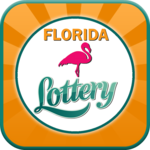 Florida Lottery Results APK icon