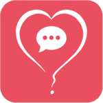 Seduction SMS 2018 - Text messages APK icon