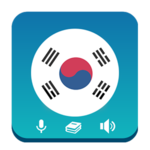 Learn Korean - Grammar APK