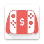 Switch eShop Prices APK