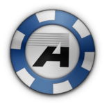 Appeak – The Free Poker Game APK