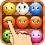 Bubble Combos APK icon