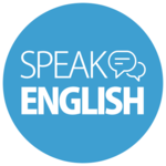 Speak English APK