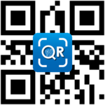 Lightning QRcode Scanner APK icon