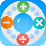 Math Loops: The Times Tables for Kids APK icon