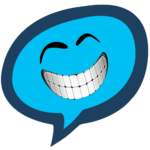 WhatsMock - Fake Chat Maker APK