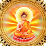 Buddha Wallpapers HD APK