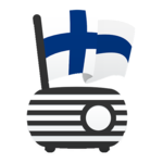 Finland Radio APK icon