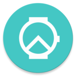 MR.TIME - Free Watch Face Maker APK icon