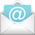 Email mail box fast mail APK icon