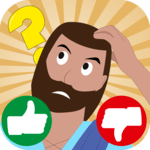 True or False (Biblical) APK