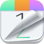 Countdown+ Widgets Calendar Lite APK icon