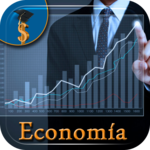 Course of Economics APK