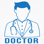 Treatment for all diseases APK