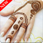 Arabic Simple Mehndi Design Collection APK