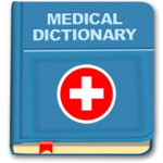 Medical Dictionary APK icon
