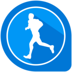 Couch to 5k & 10k APK icon
