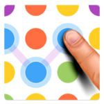 Blob Connect - Match Game APK icon