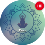 Meditation Music - Relax APK icon