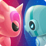 Alien Path APK