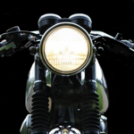 Cafe Racer APK icon