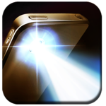 Power Flashlight APK