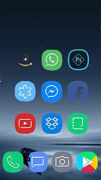 Theme for oppo f9 pro APK : Download v1 7 for Android at AndroidCrew