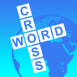 World's Biggest Crossword APK icon