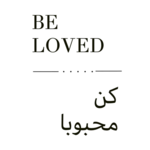 Arabic Quotes about Love APK icon