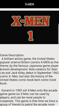 best mame guide