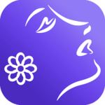 Perfect365: One-Tap Makeover APK icon