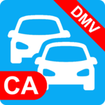 California DMV Practice Test 2018 APK