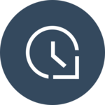 Days Counter APK icon