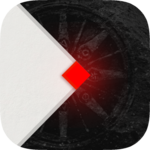 Cubway APK icon
